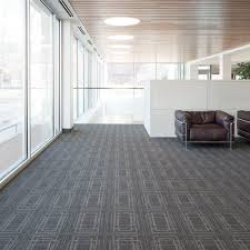 woven carpet loop pile commercial simply tailored