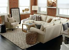 Cindy Crawford Metropolis 3pc Sectional Sofa by Sectional With Chaise U2013 Vupt Me