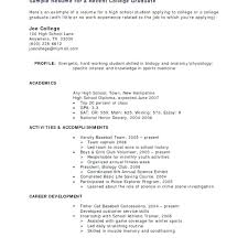 Extra Curricular Activities In Resume Sample Math College ... Extrarricular Acvities Resume Template Canas Extra Curricular Examples For 650841 Sample Study 13 Ideas Example Single Page Cv 10 How To Include Internship In Letter Elegant Codinator Best Of High School And Writing Tips Information Technology Templates