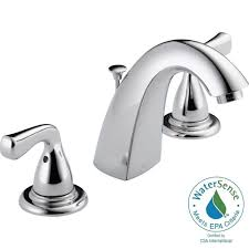 Delta Leland Bathroom Faucet Cartridge by Lever Handle Bases Chrome H22 Large Size Of Faucet Parts Delta