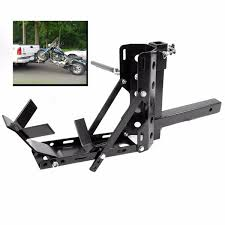 Lightweight & Portable Motorcycle MX Trailer Carrier Tow Dolly ... Towing Services Best Charlotte Body Shop Collision Master Trailer Hitches Northwest Truck Accsories Portland Or And For Trucks Suvs While At The Sema Cvention Welcome To Mrtrailercom 2 Drop Trailer Hitch Mount Tow Wball Pin Kit S Amazoncom Products Winches Automotive Magnetic Light 3 In 1 Towing Truck Tail Break Hitch Mount Cree Led Pod Backup Reverse Lights Offroad Parts Dropsidestailgate2jpg Works With Lighting