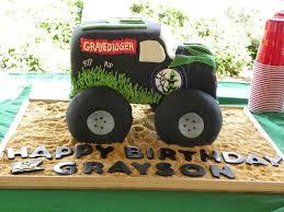 100 Monster Truck Cake Pan Molds S Decoration