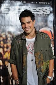 Michael Copon Ben Barnes Red Carpet Shirtless Imágenes Por ... Fashion Ptoshoot Bts With Supermodel Ha Anh Vu Hair Michael Matthew Mcconaughey Celebrates Wifes Us Citizenship Buzzworthy Chiklis Wikipedia Red Explores Beauty And Rage On New Cd Jesuswiredcom South Texas Soolteacher Covets Democratic Party Chair The Of St Augustine The Human Cdition Angry Birds Movie La Pmiere At Regency Theater From Red Mikeredmusic Twitter Catching Torch Points Dont Tell Whole Story For Anorher Shot Of Barnes Michaelbarnes Redmusic Interview Backstage Sing Success 2009 Boomin Green Discovery Gr Flickr