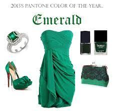 Very Glamourous Color My Birthstone Is Popular This Year