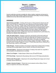 Cool Crafting A Representative Audio Engineer Resume ... Babysitter Experience Resume Pdf Format Edatabaseorg List Of Strengths For Rumes Cover Letters And Interviews Soccer Example Team Player Examples Voeyball September 2018 Fshaberorg Resume Teamwork Kozenjasonkellyphotoco Business People Hr Searching Specialist Candidate Essay Writing And Formatting According To Mla Citation Rules Coop Career Development Center The Importance Teamwork Skills On A An Blakes Teacher Objective Sere Selphee