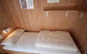 ferienhaus ferienwohnung mit sauna in dänemark mieten