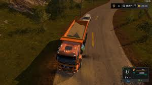 Man Dumper V1.2 For FS 17 - Farming Simulator 2017 FS LS Mod Birthday Celebration Powerbar Giveaway Winners New Update Dump Truck Gold Rush The Game Gameplay Ep5 Youtube Cstruction Rock Truckdump Toy Stock Photo Image Of Color Activity For Children Color Cut And Glue Of Kids 384 Peterbilt Dump Truck V4 Fs 15 Farming Simulator 2019 2017 Boy Mama Name Spelling Teacher 3d Racing Hd Android Bonus Games Man V1 2015 Mod Amazoncom Vtech Drop Go Frustration Free Packaging Mighty Loader Sim In Tap