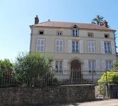 maison a vendre jura propriété à vendre en franche comté maison de maître à vendre en