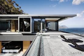 100 Stefan Antoni Architects Sa_310712_12 CONTEMPORIST