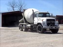 1991 Ford LT8000 Mixer Truck For Sale | Sold At Auction April 30 ... Mitsubishi Fuso Fv415 Concrete Mixer Trucks For Sale Truck Concrete Truck Cement Delivery Mixer Trucks Rear Chute Video Review 2002 Peterbilt 357 Equipment Pinterest Build Your Own Com For Sale Bonanza 2014 Kenworth W900s At Tfk Youtube Fileargos Atlantajpg Wikimedia Commons Used 2013 T800 Tandem Inc Fiori Db X50 Cement 1995 Intertional Paystar 5000 Pump
