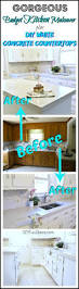 Unsanded Tile Grout Bunnings by Best 25 How To Refinish Cabinets Ideas On Pinterest Painting