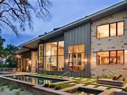 100 Hill Country Interiors Texas Contemporary Paula Ables