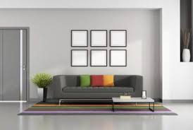 What Color Trim for Gray Walls Home Guides