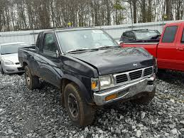 1996 Nissan Truck King For Sale At Copart Greer, SC Lot# 29647828 Loughmiller Motors Auto Auction Ended On Vin 1n6sd11s0tc3491 1996 Nissan Truck Base Nissan Truck King Cab Fresh 2008 Frontier Nismo Extended 1993 Pickup 44 Car Reviews 2018 Used Pickup Parts Jared64 D21 Pickup Specs Photos Modification Info At Royal Blue Metallic Hardbody Regular 29599734 Dealer Brochure Nicoclub 1n6sd11s3tc387985 Gray Sale In Nc 24 16v Double Cab 4x4 Se Junk Mail Hot Wheels Blue Short Card E 0008805 Informations Articles Bestcarmagcom