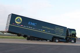 Lotus F1 Ends 2014 Season By Racing Under An Airborne Semi-Truck Norman County Raceway Volvos 2400hp Semi Truck And S60 Polestar Race Car Go Tohead Hillclimb Truck Racing 1400 Hp 5800 Nm Racetruck Powerslide No Zolder Official Site Of Fia European Championship Big Rig Video Custom Show Jet Semi Kenworth Racing Race Trucks Pictures High Resolution Galleries Cadian Speed Gord Coopers 1968 Smokin Gun Worst Job In Nascar Driving Team Hauler Sporting News Menhas Tj Smith Keeps Busy Schedule Chasing Racing Dreams Drag The T Renault Sport Is A 520hp Formula 1inspired Toyota