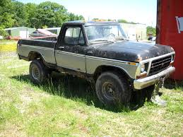 1979 F150 4x4 Shortbed 460 C6 $1200 Pict's Up - Ford Truck ... Home 1967 Ford F250 For Sale Near Las Vegas Nevada 89119 Classics On 1961 F100 Pickup Stock 121964 Columbus Oh 1966 Long Bed Camper Special Beverly Hills Car Club 1971 Trucks 1963 Pinterest A Hiding 1997 Secrets Franketeins Monster 6 9 Short Box Oxford White F350 Super Duty 1969 Color And Suv Trucks 2005 Overview Cargurus Used Truck Accsories Sale Installation Gallery