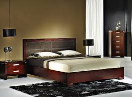 Furniture Fixtures and Fittings