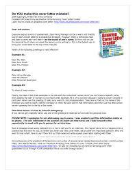 100 Smart Resume Builder Wizard Related Post