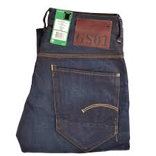 g star new radar low loose fit jeans men from brother2brother uk
