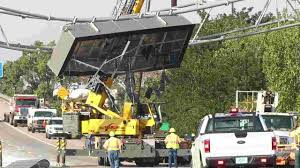 Raw Video Of Message Board Sign Down On 70 After Hit By Dump Truck 2019 New Western Star 4700sf Dump Truck Video Walk Around Truck Crashes To Avoid Hitting Teen Driver Wkef Ming Dump Working Unloading In The Sand Quarry Stock Video Hits Tractor Abc7chicagocom Cstruction With Chroma Key Background Plate Proplates Car Wash Educational Video For Kids Youtube Excavators Work Under River Videos Car 2015 Mercedesbenz Sprinter 3500 Everything The Diadon Enterprises Golden Gate Bridge Ipections Report And Collide Sarasota Sending One