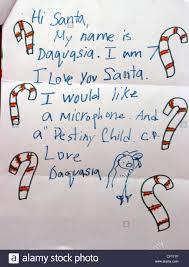 Para Ninos De Carta Santa Claus Wwwimagenesmycom
