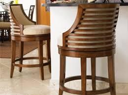 Dining Room Furniture Sets For Sale