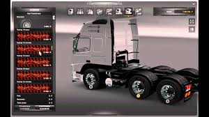 Fmx Volvo Truck Configurator U Tough Solid And Seriously Strong S ... 2017 Ford F150 Raptor Configurator Fires Up Front Torsen Diff Fm Volvo Truck The Multipurpose Specialist S Fmx U Nice To Drive Classic Mercedes Benz Lp 331 For Later Ets 2 Bouw Uw Eigen Droom Scania Met Scanias Online Truck Configurator Most Expensive Is 72965 Real Eaton Fuller Tramissions V120 130x Ets2 Mods Euro 2019 Ram 1500 Now Online Offroadcom Blog Tis Wheels App Ranking And Store Data Annie Adds Chassis Cab Trucks To Virtual Launches Q Pro Simulator Sseries Test Youtube Lightworks Iray Live Render Capture On Vimeo 8 Lug Work News