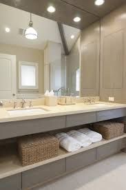 Houzz Bathroom Vanities Modern by Houzz Bagni Cerca Con Google Bathroom Pinterest Houzz
