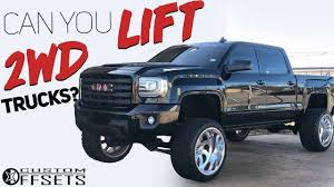 Can You Lift A 2WD Truck? || From The Inbox - YouTube Lvadosierracom Thoughts On Lifting 2wd Trucks Suspension 092013 F150 Readylift 35 Sst Lift Kit 24wd Review Install Need Help 2500 59 Dodge Cummins Diesel Forum 5 Stupid Pickup Truck Modifications Lift Kit Ram 6 Cst Performance The Pros And Cons Of Having A 2001 F150 2wd Lift F150online Forums 42015 Chevygmc 1500 Kits T100 Toyota Nation Car 1991 Ford Community Fans 6in Wn3 Shocks For 8898 Chevy Gmc 042019 Bds Fox 20 Rear Shock 98224760
