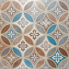 moroccan style floor tiles uk choice image tile flooring design