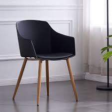 küche und esszimmer polste stühle und hocker kaufen
