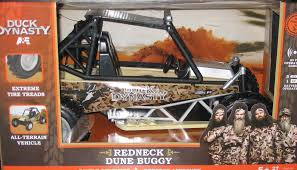 Duck Dynasty Remote Control Electric RC ATV Dune Buggy Car Cheap Electric 44 Rc Trucks Best Truck Resource New Upgrade 24ghz Loccy 116 Scale Rc Short Course Duck Dynasty Remote Control Rc Atv Dune Buggy Car The Ones That Got Away Action Adventures Chevy Mega Mud 110th Dual Hail To The King Baby Reviews Buyers Guide Outcast Blx 6s 18 4wd Brushless Offroad Stunt Build D90 V2 110 Defender Chassis Fully Cnc Metal Bigfoot 124 Monster 24ghz Rtr Dominator Traxxas Slash 4x4 And Nitro Racing At Sonic 2012