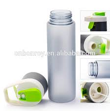 Why Buy A Safe Reusable Water Bottle For Daily Use