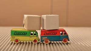 Vans For Express Deliveries: Vintage Toy Trucks That Carry Small ... Announcing Kelderman Suspension Built Trex Tonka Truck Toys Star Wars Stormtrooper And Darth Vader Toy Trucks Are Weird Trucks Collection Toy For Kids Youtube 13 Top Little Tikes Interchangle Reclaimed Steps With Pictures Funrise Tonka Classics Steel Fire Walmartcom Kids Matchbox Truck Toys Unboxing Roller Btat Games Compare Prices At Nextag Pin By Ed Geisler On Pinterest Tin Tow For Sale1 64 Scale Die Cast Toyhand