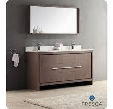 Double Sink Vanity Home Depot Canada by 143 Best Vanities 60