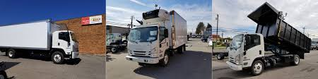 Dovell & Williams - Commercial Truck Sales, Service, Parts & Financing Penjualan Spare Part Dan Service Kendaraan Isuzu Serta Menjual New And Used Commercial Truck Sales Parts Service Repair Home Bayshore Trucks Thorson Arizona Llc Rental Dealer Serving Holland Lancaster Toms Center In Santa Ana Ca Fuso Ud Cabover 2019 Ftr 26ft Box With Lift Gate At Industrial Isuzu Van For Sale N Trailer Magazine Reefer Trucks For Sale 2004 Reefer 12 Stock 236044 Xbodies Tpi