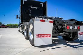 100 Truck Driving Jobs In Oklahoma Paul Transportation C Tulsa OK