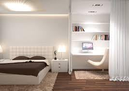 kombinierte schlafzimmer büro im selben raum 6 wege zu