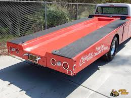 Spud's Garage - 1971 Chevy C30 Ramp Truck - Funny Car Hauler - For ... Pickup Trucks Ramps Stunning Dodge Ramp Truck Car Hauler 1976 Runs Car Hauler I Want To Build This Truck Grassroots Motsports Forum Bangshiftcom Clean And Cared For This 1978 D300 Discount 120 X 15 Alinum Trailer Nc4x4 Trucks And Equipment 31958fordc800ramptruck Hot Rod Network Sale Plans Wearewatchmen Hshot Hauling How Be Your Own Boss Medium Duty Work Info Just A Guy Ramp In The Rough At Sema
