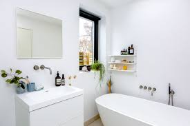 Seven Simple And Useful Guest Bathroom Tips, Tricks And Ideas ... Lighting Ideas Rustic Bathroom Fresh Guest Makeover Reveal Home How To Clean And Ppare For Guests Decorating Small Tile House Decor Thrghout Guess 23 Amazing Half On Coastal Living Dream Decorate With Me 2017 Guest Bathroom Tour Decorating Ideas With Wallpaper To Photo Gallery The Minimalist Nyc Marvellous For Guest Bathroom Ideas Sarah Bnard Design Story