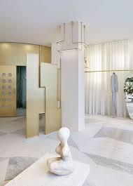100 Paris By Design Forte Forte Store In By Robert Vattilana Giada Forte So