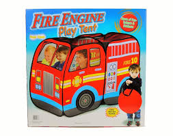 Amazon.com: Fire Truck Engine Pop-Up Play Tent. Playtent House Can ... Unboxing Playhut 2in1 School Bus And Fire Engine Youtube Paw Patrol Marshall Truck Play Tent Reviews Wayfairca Trfireunickelodeonwpatrolmarshallusplaytent Amazoncom Ients Code Red Toys Games Popup Kids Pretend Vehicle Indoor Charles Bentley Outdoor Polyester Buy Playtent House Playhouse Colorful Mini Tents My Own Email Worlds Apart Getgo Role Multi Color Hobbies Find Products Online At