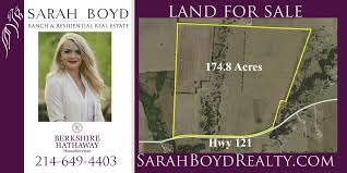 Boyd Tx Pumpkin Patch by Prime Land Investment Near Dallas North Tollway