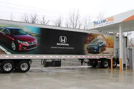 Honda Opens Second CNG Fueling Station In Ohio - The News Wheel Complete Truck Center Sales And Service Since 1946 Heavy Trucks For Sale Used Semi Ohio Truck Parts Home Facebook Akron Medina Is The Pferred Dealer Salvage 2012 Volvo Vnl 300 Jones Spring Accsories And Accsories Columbus Best 2017 Vehicles Salvage Yard Motorcycles Ford Avon Lake Employee Charged With Theft Of Tire Sensors Photo Pating Industrial Steel White Mule Honda Opens A Second Public Cng Station In Ngt News