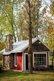 100 Minimalist Cabins Design Ideas Small Rustic Cabin Plans Tiny Dream Homes
