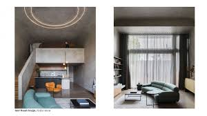 100 Interior Design Of A House Photos Closer Look T The TDF Wards Shortlist