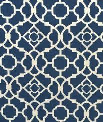 Waverly Fabric Curtain Panels best 25 waverly fabric ideas on pinterest santa maria waverly