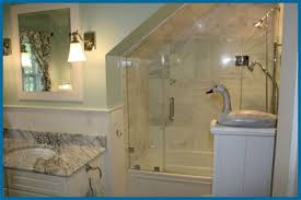 northern virginia bathroom remodeling bath remodeling northern