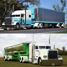 100 Big Truck Chrome Jacks Shop On Twitter On This Weeks Battle Of The