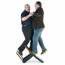 esszimmerstühle acrobat 2 er set schwarz sgs geprüft